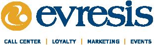 evresis logo